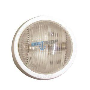 Lampa nawigacyjna światło Białe 360 stopni Power