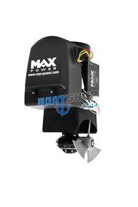 Ster strumieniowy MAXPower CT25 12V FI110 MONO