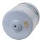 Filtr paliwa 35-8M0095658 Mercury Verado L6