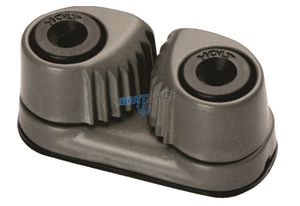 Holt KNAGA SZCZĘKOWA aluminiowa 5-12 MM