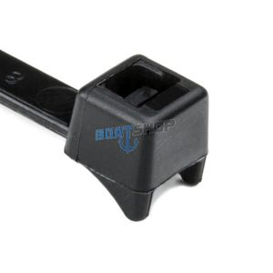 Opaska kablowa CTT60R 205X4.7 112-56019