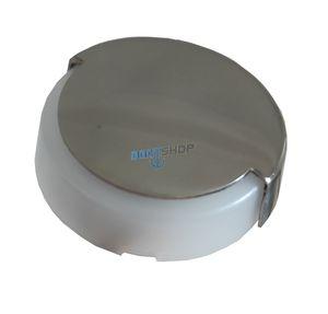 Lampka LED podświetlająca ADARA