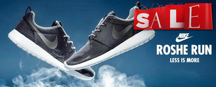 edbb9b94fe275 Tango - Buty dla każdego Buty Nike, Jordan, Adidas