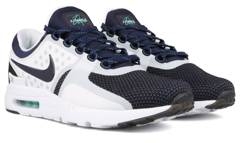 timeless design 3cb25 b8778 Nike Air Max ZERO 789695-104