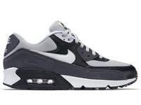 Nike Air Max 90 Essential 537384-037