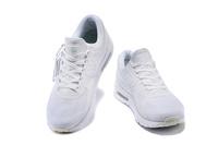 Nike Air Max ZERO 789695-010