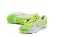 Nike Air Max ZERO 789695-011