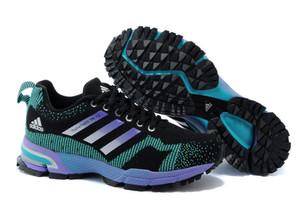 Adidas Marathon TR 13 Flyknit V21840