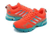 Adidas Marathon TR 13 Flyknit V21842