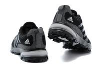 Adidas Marathon TR 13 Flyknit V21832