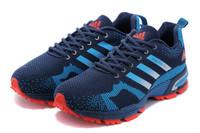 Adidas Marathon TR 13 Flyknit V21831