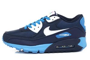 Nike Air Max 90 325018-407