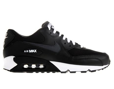a5724ee92 Buty Męskie Nike Air Max 90 325018-057, NIKE AIR MAX 90 Buty Nike ...