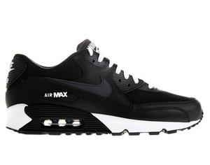 Buty męskie NIKE AIR MAX 90 325018-057