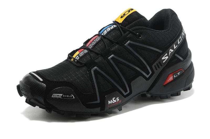 d13ffb3c0bf31 Buty Damskie Salomon Speedcross 3, SALOMON SPEEDCROSS 3 Buty Nike ...