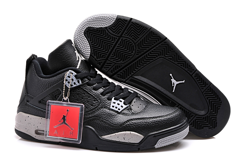shopping special sales hot sales Buty męskie NIKE AIR JORDAN 4 RETRO