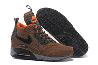 NIKE AIR MAX 90 SNEAKERBOOT WINTER 684714-020