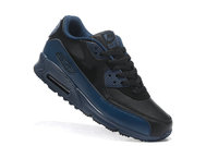 Nike Air Max 90 Essential Winter 683282-404