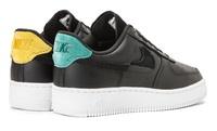 "Buty męskie Nike Air Force 1 Low ""Inside Out"" 898889-014"