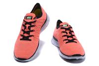 Buty damskie Nike Free Flyknit 5.0 NSW 599459-800