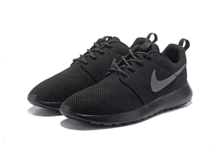 نسبة الفضاء الإلكتروني قذر Nike Roshe Run Czarne Damskie Sjvbca Org