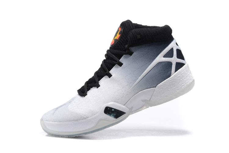 dc74f18c72df Buty Męskie Nike Air Jordan Xxx 811006-101