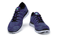 Buty damskie Nike Free Flyknit 5.0 NSW 599459-500