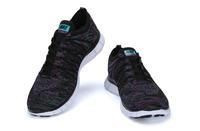 Buty męskie Nike Free Flyknit 5.0 NSW 599459-003