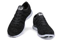 Buty męskie Nike Free Flyknit 5.0 NSW 599459-001