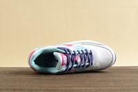 Buty damskie Nike Air Max 90 GS 724852-102