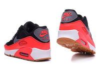 Buty damskie Nike Air Max 90 ESSENTIAL 616730-025