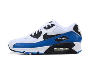 Buty męskie Nike Air Max 90 ESSENTIAL 537384-114