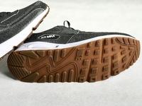 Buty męskie Nike Air Max 90 683282-001
