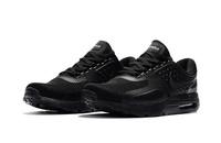 Buty męskie Nike Air Max ZERO 876070-006 black