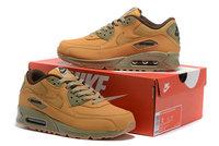 Buty męskie Nike Air Max 90 Essential 683282-700