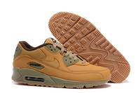 Buty damskie Nike Air Max 90 Essential 683282-700