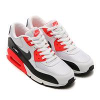 Buty damskie Nike Air Max 90 537384 126