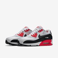 Buty męskie Nike Air Max 90 537384 126