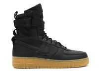 BUTY męskie NIKE AIR FORCE  1 SPECIAL FORCES 859202-009