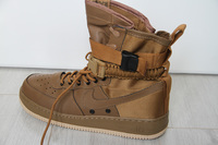 BUTY męskie NIKE AIR FORCE  1 SPECIAL FORCES 857872-200