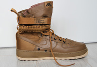 BUTY damskie NIKE AIR FORCE  1 SPECIAL FORCES 857872-200