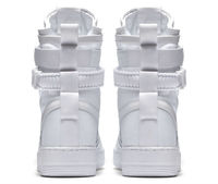 BUTY damskie NIKE AIR FORCE  1 SPECIAL FORCES 903270-100