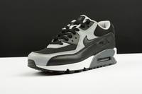 Buty męskie Nike Air Max 90 537384-053