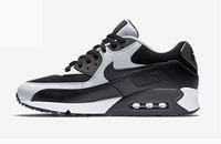 Buty damskie Nike Air Max 90 537384-053