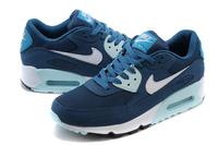 Buty damskie Nike Air Max 90 ESSENTIAL 616730-400