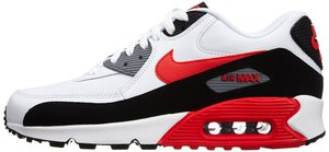 Buty męskie Nike Air Max 90 Essential 537384-112