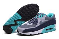 Buty męskie Nike Air Max 90 Essential 537384-408