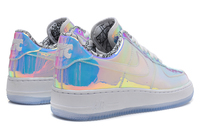 BUTY damskie NIKE AIR FORCE 1 Low 779456-991 Hologram Iridescent