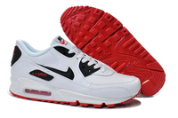 Buty męskie Nike Air Max 90 LTR 652980-100