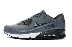 Buty męskie Nike Air Max 90 325213-035